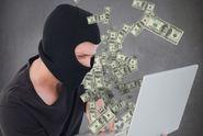 USA obvinily ruského hackera zatčeného v Česku