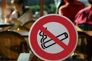 Přibývá nekuřáckých restaurací. Zákazu nelitují