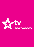TV Barrandov
