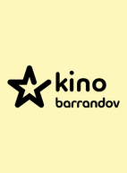 Kino Barrandov
