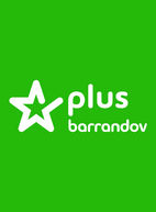 Barrandov Plus