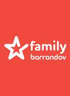 Barrandov Family