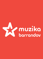 Barrandov Muzika