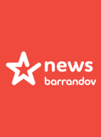 Barrandov News
