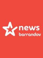 Barrandov News