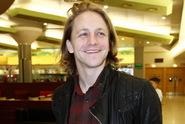 Koncert Tomáše Kluse: Kdyby nemluvil, bylo by dobře!