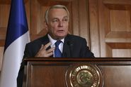 Francie vyzvala Turecko, aby dodržovalo demokratické principy