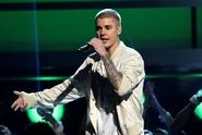 Jako malý kluk! Frustrovaný Bieber utekl ze svého koncertu!