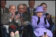Na britském královském dvoře propukla válka! Princové jsou na nože!