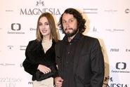 Pavel Liška zaválel! Barbora Poláková je podruhé těhotná!