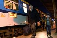 Migrační krize se v Česku na počtu žádostí o azyl neprojevila