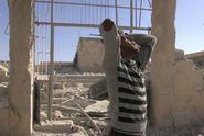 Nestojíme za chemickými útoky, brání se syrská vláda