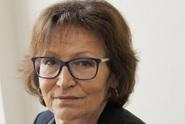 Marta Kubišová opravdu končí