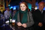 Eva Holubová bojuje s vážnou nemocí!