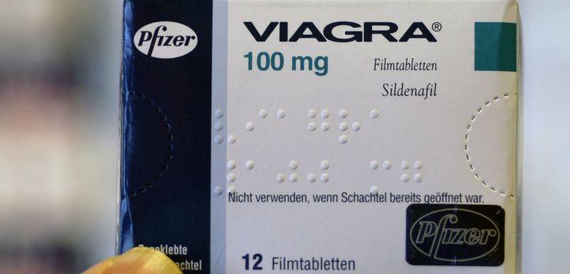 Adc viagra
