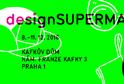 designSUPERMARKET.