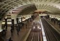 Metro (ilustrační foto).