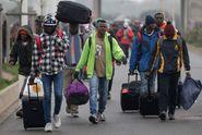 """""""Těžko se to snáší!"""" Chudí Italové se bouří proti přidělování bytů migrantům"""