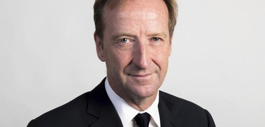 Alex Younger.