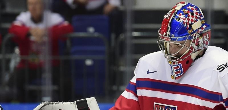 7748c0da594 Francouz je v KHL hvězda  Formu chci potvrdit i v reprezentaci ...