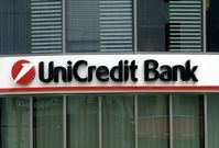 UniCredit Bank.