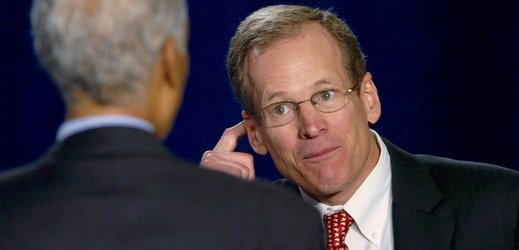 Jack Kingston.
