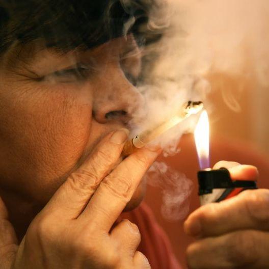 agentura tantra masáž kouření