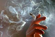 Pětina kuřáků žije v chudobě, spočítali zdravotníci