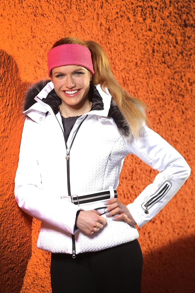 63c0d1089 Hvězda české biatlonistky stále roste. O tom, jaké může mít přijmy z  reklamy,