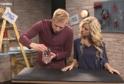 Kutilové z pořadu Kutil Adam ukážou jednoduchou vychytávku z PET lahve.