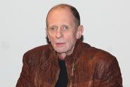 Zemřel herec Michal Pavlata, bylo mu 71 let