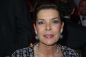 Monacká princezna Caroline slaví 60. narozeniny.