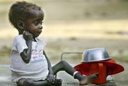 Humanitární krize, které se přehlížejí. Kde umírání ignorují?