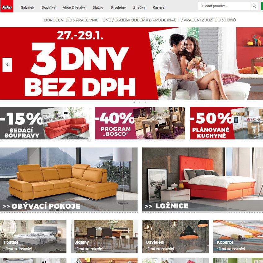 n kup n bytku nov spustila i obl ben kika t. Black Bedroom Furniture Sets. Home Design Ideas
