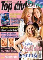 Top dívky