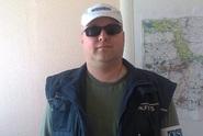Nedůslední Slováci. Z prestižní mise byl stažen až díky Facebooku