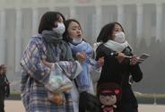 Zabiják dětí: znečištěné ovzduší může za předčasné porody