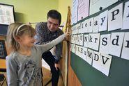 Británie loví české učitele, nabízí jim královské platy a benefity
