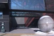 VIDEO: Plzeňská past na seniory za necelou miliardu
