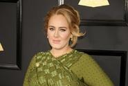 Adele: Můj syn musí respektovat ženy