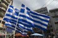 Potravinové příděly, žádná dovolená. Řekové navzdory pomoci dál padají do chudoby