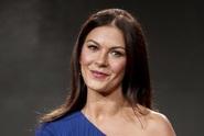 Krásná Zeta-Jones vychovává hned dva nadané herce!