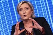 Le Penová: Nevěřte tradičním médiím. Pravda je na internetu