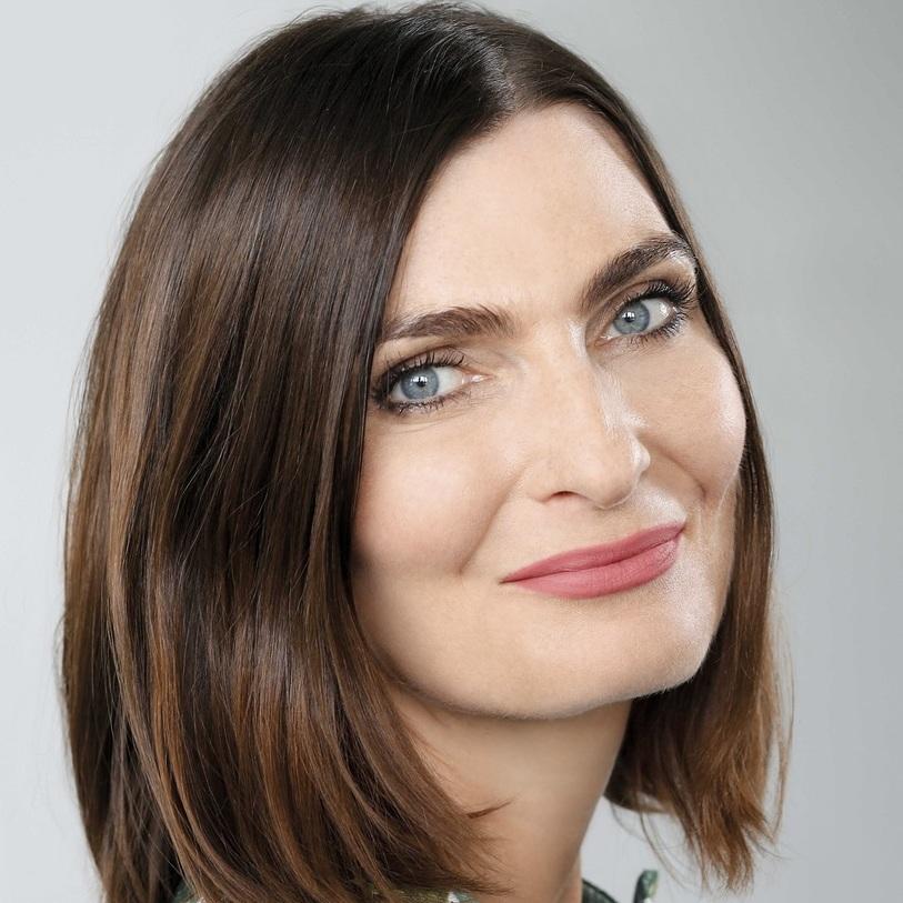 Lenka Novak nude 262
