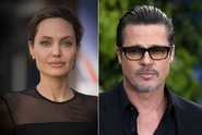 Rozvod Jolie a Pitta pokračuje. Hádají se o majetek