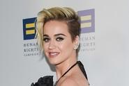 Katy Perry: Homosexualita byla u nás doma ohavnost