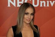 Jennifer Lopez neměla peníze na jídlo!