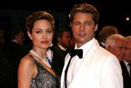 Pitt a Jolie budou i po rozvodu společně podnikat!