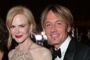 Nicole Kidman plánuje ve 49 letech další dítě!