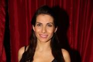 Eva Decastelo: Neměla bych jíst jako prasátko